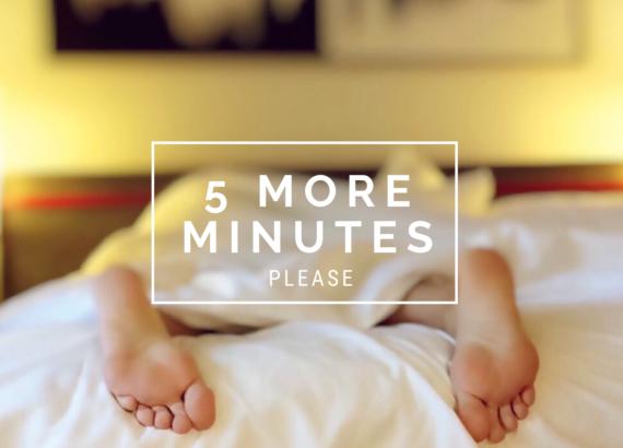 alarma-snooze (1)