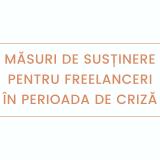 masuri financiare pentru freelanceri