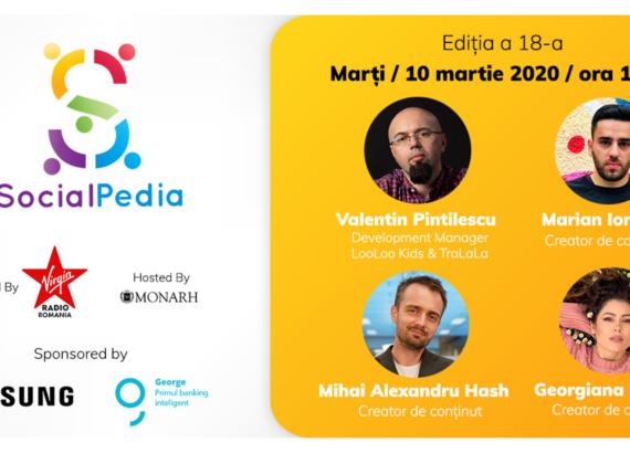 socialpedia18