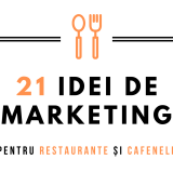 idei-de-marketing-restaurante-cafenele