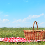 Natura de zi cu zi: 4 alegeri naturale care îmi fac viața mai bună